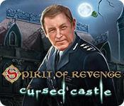 Feature screenshot game Spirit of Revenge: Cursed Castle