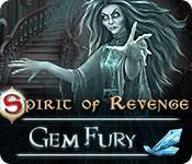 Feature screenshot game Spirit of Revenge: Gem Fury