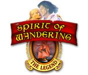 Feature screenshot game The Spirit of Wandering: The Legend