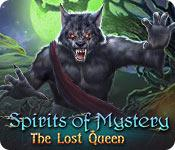 Preview image Spirits of Mystery: The Lost Queen game