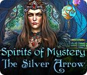 Feature screenshot game Spirits of Mystery: The Silver Arrow