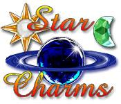 Feature screenshot game Star Charms