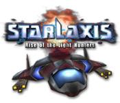 Feature screenshot game Starlaxis: Rise of the Light Hunters