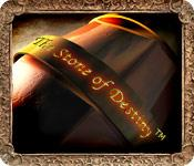 Feature screenshot game The Stone of Destiny
