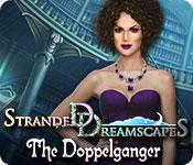 Preview image Stranded Dreamscapes: The Doppelganger game