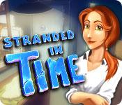 Feature screenshot game Stranded in Time