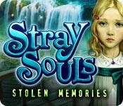 Feature screenshot game Stray Souls: Stolen Memories