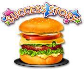 Feature screenshot game Success Story