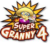 Image Super Granny 4