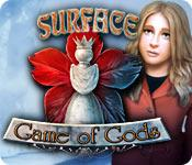 Feature screenshot game Surface: Game of Gods