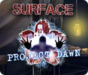 Feature screenshot game Surface: Project Dawn
