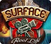 Feature screenshot game Surface: Reel Life