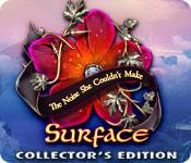 Feature screenshot game Surface: The Noise She Couldn`t Make Collector`s Edition