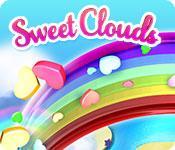 Feature screenshot game Sweet Clouds