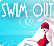 Feature screenshot game Swim Out