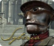 Feature screenshot game Syberia - Part 2