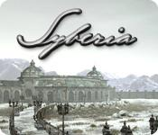 Feature screenshot game Syberia - Part 3