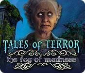 Image Tales of Terror: The Fog of Madness