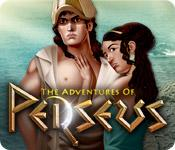Feature screenshot game The Adventures of Perseus