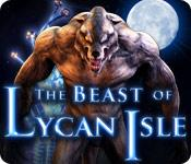 Preview image The Beast of Lycan Isle game