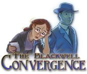 Feature screenshot game The Blackwell Convergence