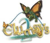 The Clumsys 2: Butterfly Effect game play