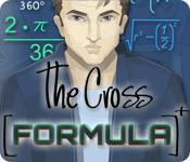 Feature screenshot game The Cross Formula