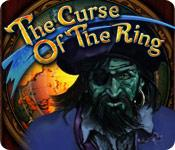 Feature screenshot game The Curse of the Ring
