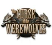 Feature screenshot game The Curse of the Werewolves