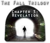Feature screenshot game The Fall Trilogy Chapter 3: Revelation