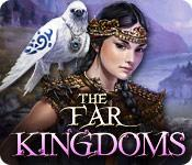 Preview image The Far Kingdoms game