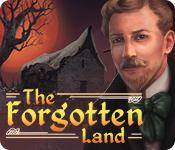 Feature screenshot game The Forgotten Land