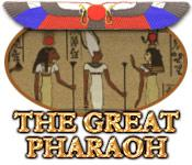 Feature screenshot game The Great Pharaoh