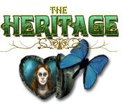 The Heritage game play