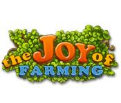 The Joy of Farming game play
