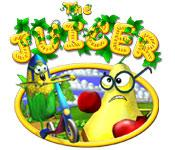 The Juicer game play
