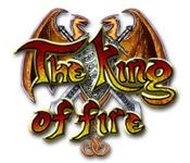 Feature screenshot game The King of Fire