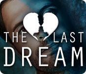 Feature screenshot game The Last Dream