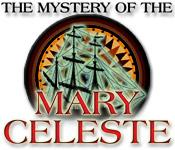 Feature screenshot game The Mystery of the Mary Celeste