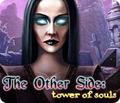 Feature screenshot game The Other Side: Tower of Souls
