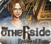 Feature screenshot game The Otherside: Realm of Eons