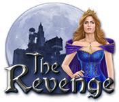 Feature screenshot game The Revenge