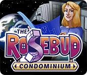 Feature screenshot game The Rosebud Condominium