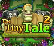 Feature screenshot game The Tiny Tale 2