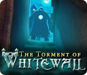 Feature screenshot game The Torment of Whitewall