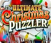 Feature screenshot game The Ultimate Christmas Puzzler