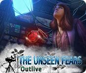 Feature screenshot game The Unseen Fears: Outlive