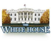 Feature screenshot game The White House