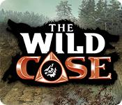 Feature screenshot game The Wild Case