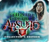 Feature screenshot game Theatre of the Absurd Collector's Edition